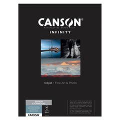 Canson Rag Photographique Duo 220gsm A2 x 25 Sheets