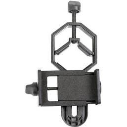 Celestron Basic Smartphone Telescope Adapter