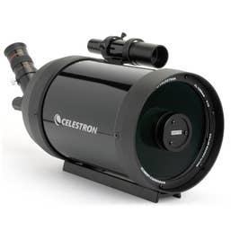 CELESTRON C5 Spotting Scope with 25 mm (50x) Eyepiece