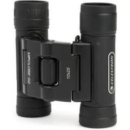CELESTRON G2 10X25 Close Up Binocular