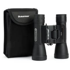CELESTRON G2 16x32 Close Up Binocular