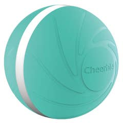 Cheerble Wicked Ball (Mint)