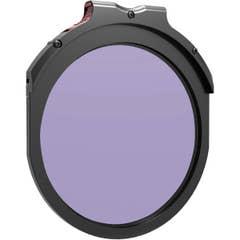 Haida Filter DROP IN Clear Night M10 light pollution filter