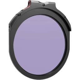 Haida Filter DROP IN Clear Night M10