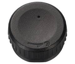 Nikon Battery Cover for Laser Range Finder (PBK)
