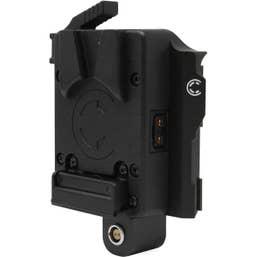 Core SWX Komodo V-mount Plate & Kits for the RED Komodo camera