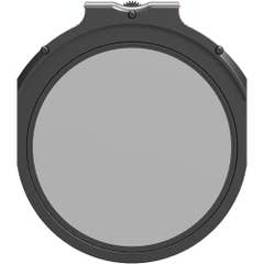 Haida Filter DROP IN CPL for M10
