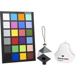 Datacolor SpyderX Photo Kit