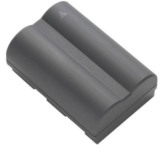 Canon BP-511A Li-Ion Battery
