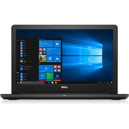 """Dell Inspiron 15 3000 15.6"""" Laptop (A9)"""
