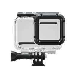 Insta360 ONE R 60 Meters Dive Case for 4K Edition
