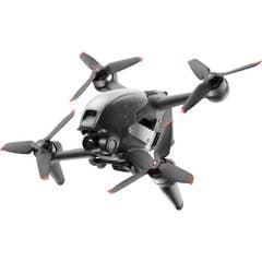 DJI FPV 4K Drone Combo