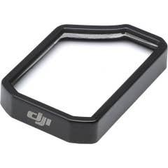 DJI FPV PT15 Goggles Corrective Lenses (-4.0D)