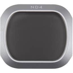 DJI Mavic 2 Pro ND Filters Set ND4 8 16 32
