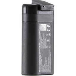 DJI Mavic Mini PT4 Intelligent Flight Battery