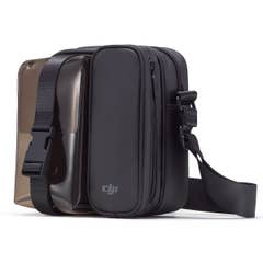DJI Mini 2 Bag+ (Black)