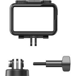 DJI Osmo Action PT8 Camera Frame Kit