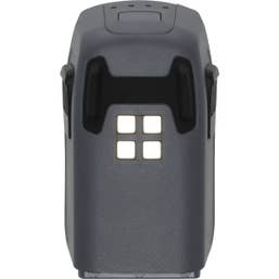 DJI Spark - PT3 Intelligent Flight Battery - 1480mAh