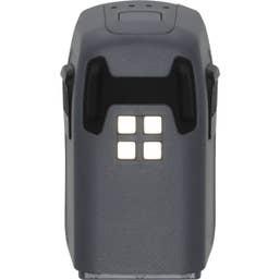 DJI Spark - Intelligent Flight Battery - 1480mAh