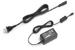Panasonic AC Power Adapter DMW-AC5