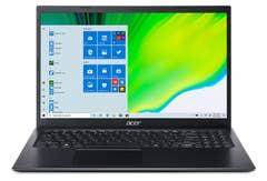 "Acer Nitro 5 15.6"" QHD Intel i5, 16GB RAM, 512GB, WIN 10 HOME - NH.QDGSA.005"