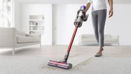 Dyson V11 Outsize Cordless Handstick Vacuum Cleaner