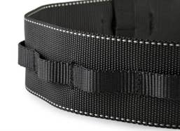thinkTANK - Thin Skin Belt V2.0 - L-XL-XXL