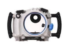 Aquatech EDGE BASE- Sony a7III/a7rIII/a9 - GREY (10193)