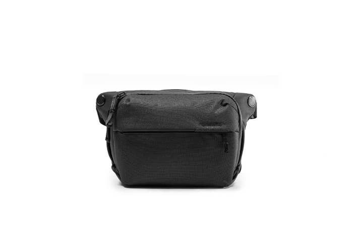 Peak Design Everyday Sling 3L V2, Black