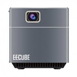 EE CUBE Pro HDMI Projector