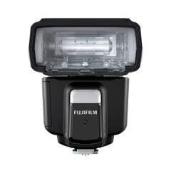 FujiFilm - EF-60 TTL Flash