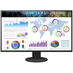 """Eizo FlexScan EV3285 31.5"""" 4K UHD Professional IPS LED"""