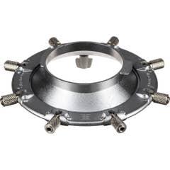 Elinchrom Rotalux Speedring for Elinchrom Lights