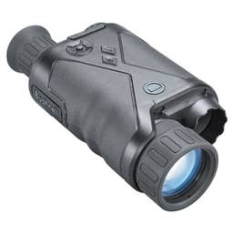 Bushnell 4.5x40 Equinox Z2 Digital Night Vision Monocular