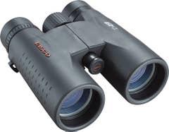 Tasco 10x42 Essentials Binos Roof Prism Black