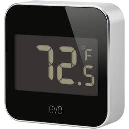 Eve Degree Temperature and Humidity Sensor