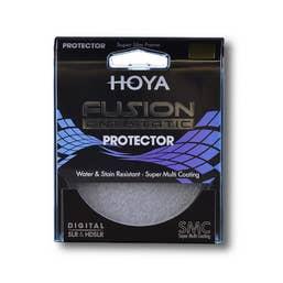 Hoya Fusion 40.5mm Protector Filter