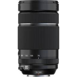 Fujifilm XF70-300mm F4-5.6 R LM OIS WR Lens