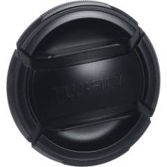 Fujifilm - FLCP-58 II Front Lens Cap