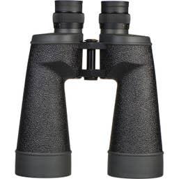 FujiFilm 10X70FMT-SX Polaris Binoculars