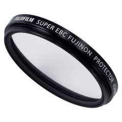 Fujifilm 43mm Protection Filter (PRF-43)