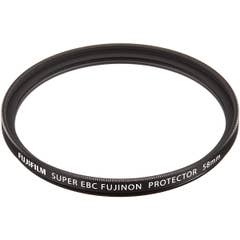 Fujifilm 58mm Protection Filter (PRF-58)