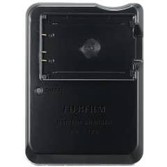 Fujifilm BC-T125 Battery for GFX Camera
