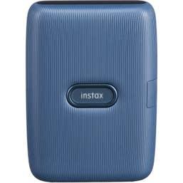 FUJIFILM denim INSTAX Mini Link Smartphone Printer