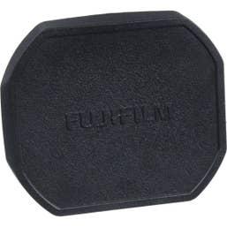 Fujifilm LENS HOOD CAP  XF35MM F1.4