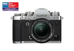 SLR Magic APO Micro Prime Cinema Lens 50mm T1.2 (FF) E