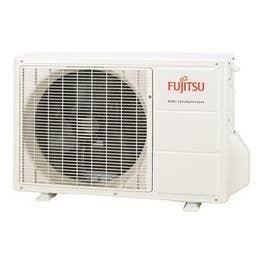 Fujistu ASTG30KMTC - R32 HWS Range 8.5KW