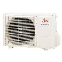 Fujitsu ASTG34LFCC - Classic Range 9.2KW