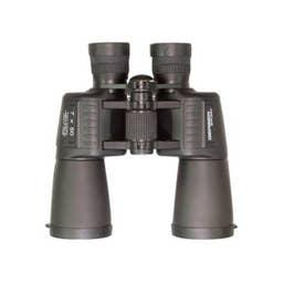 Gerber 7x50 Sport Binocular
