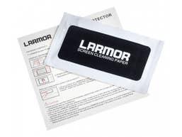 Larmor LCD Glass Screen Protector for Nikon D750/D780